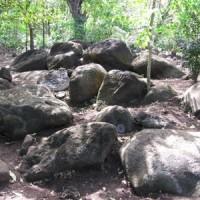 Ometepe Island 21 200x200 Ancient Spirals