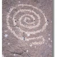 Spiral 101 200x200 Ancient Spirals