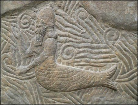 http://www.ufo-contact.com/wp-content/uploads/2011/07/Sumerian-Gods-Annunaki-Hybrids-Fish-DNA-Genetic-Material.jpeg