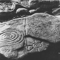 alaska spiral1 200x200 Ancient Spirals