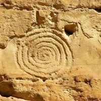 ancient glyph1 200x200 Ancient Spirals
