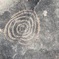 ancient spirals 200x200 Ancient Spirals