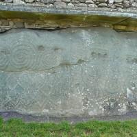 bastique Newgrange stone1 200x200 Ancient Spirals