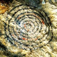 big rock 2 200x200 Ancient Spirals