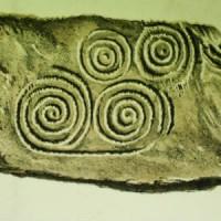 eday manse1 200x200 Ancient Spirals