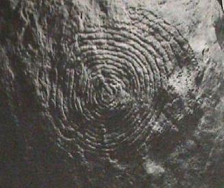 newgrange spiral 2