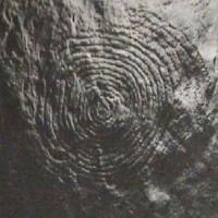 newgrange spiral2 200x200 Ancient Spirals