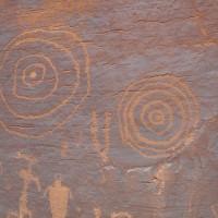 potash spirals 21 200x200 Ancient Spirals