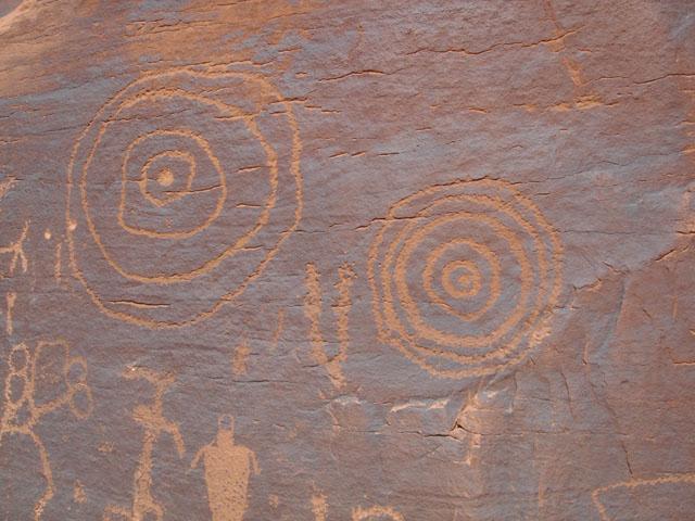potash spirals 2