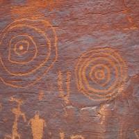 potash spirals1 200x200 Ancient Spirals