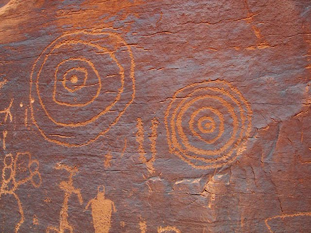 potash spirals