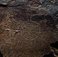 spiral 51 200x194 Ancient Spirals