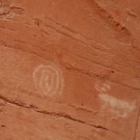 spiral and animal petroglyphs honanki sinagua ruins az1 200x200 Ancient Spirals