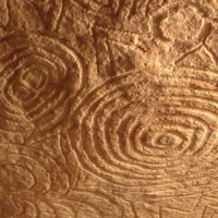 spiral newgrange 200x200 Ancient Spirals