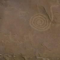 spiral petroglyph 91 200x200 Ancient Spirals