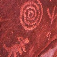 spiral1jq01 200x200 Ancient Spirals