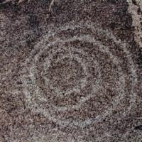 spiral 5 200x200 Ancient Spirals