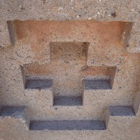 Ancient Knowledge Pumapunku Advanced Technology 200x200 Pumapunku