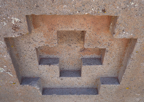 Ancient-Knowledge-Pumapunku-Advanced-Technology.jpeg