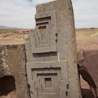 Ancient Lost Technology Pumapunku Stone Work 200x200 Pumapunku