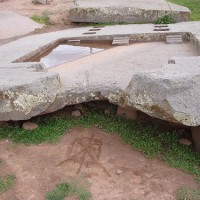 Ancient Mystery Destroyed City Ancient Technology Pumapunku 200x200 Pumapunku
