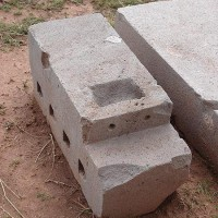 Ancient Mystery of Pumapunku Stone Masons Advanced Technology 200x200 Pumapunku