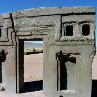 Ancient Sungate Astrological Knowledge 200x200 Pumapunku