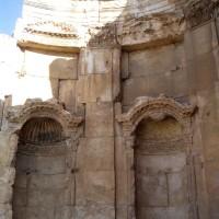 Baalbek Ancient History 200x200 Baalbek