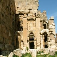Baalbek Interior 200x200 Baalbek