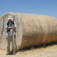 Baalbek Megalithic Stone 200x200 Baalbek
