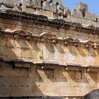 Baalbek Palace Interior 200x200 Baalbek