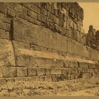 Baalbek Sacred Mystery 200x200 Baalbek