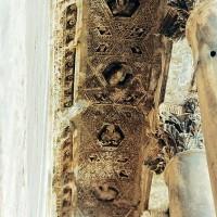 Baalbek Temple of Bacchus 200x200 Baalbek