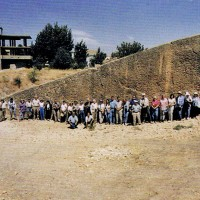 Baalbek Trilithon Ancient Technology 200x200 Baalbek