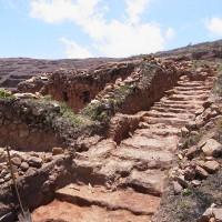 Bolivia Ancient City 200x200 Pumapunku