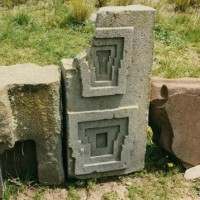 Lost Sacred Knowledge Pumapunku Ancient Tools Machines 200x200 Pumapunku