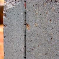 Machined Stone Ancient Technology of Pumapunku 200x200 Pumapunku