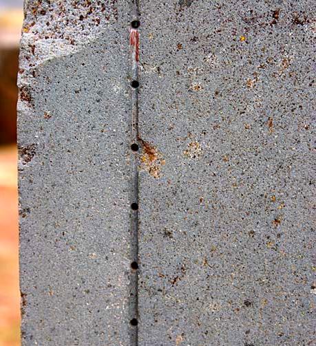 Machined Stone, Ancient Technology of Pumapunku