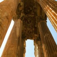 Massive Stone Monuments of Baalbek 200x200 Baalbek