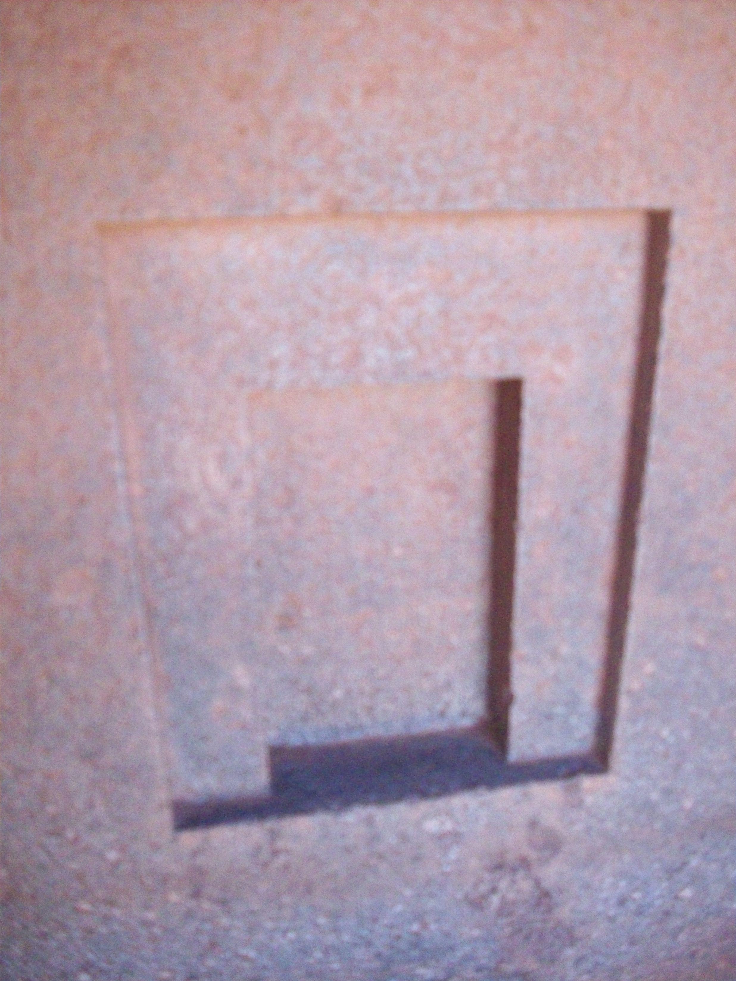 Perfectly Machined Stone Ancient Site of Pumapunku