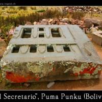 Puma Punku Bolivia 200x200 Pumapunku