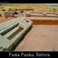Puma Punku Bolivia Huge Megaliths 200x200 Pumapunku
