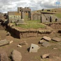 Puma Punku Ruins Ancient Mystery 200x200 Pumapunku