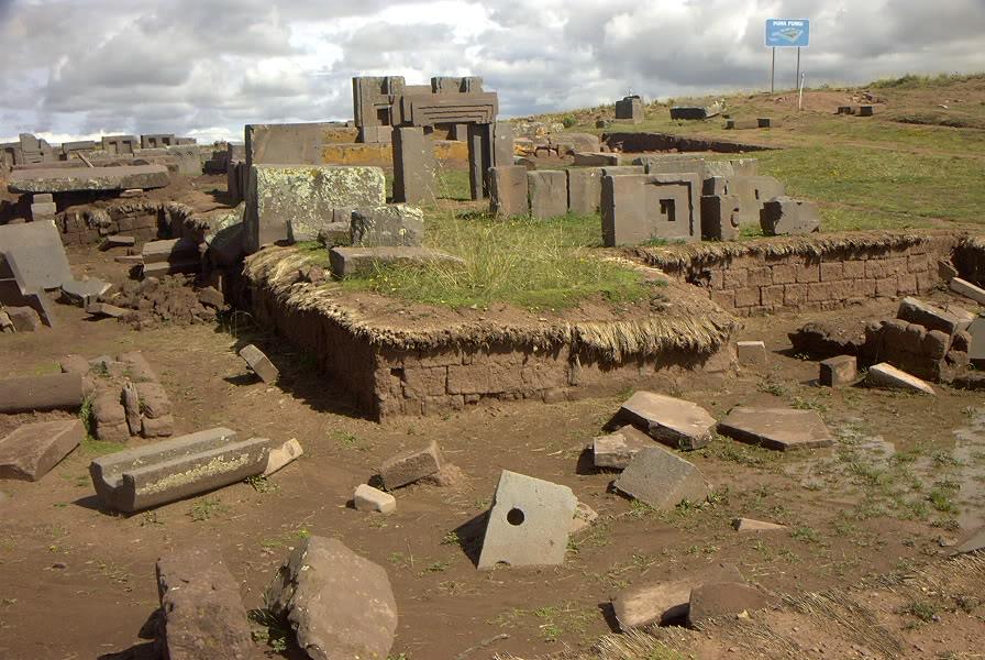 Puma-Punku-Ruins-Ancient-Mystery.jpeg