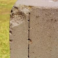 Pumapunku Ancient Technology Drilled Holes in Stone 200x200 Pumapunku
