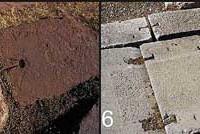 Pumapunku Interlocking Stones 200x134 Pumapunku