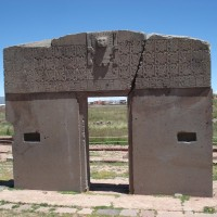 Pumapunku Stargate the doorway to the sun 200x200 Pumapunku