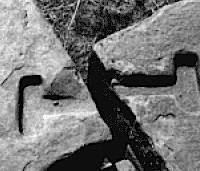 Pumapunku Tool Evidence 200x171 Pumapunku