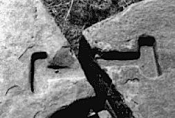 Pumapunku Tool Evidence