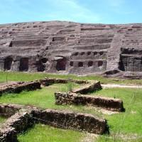 Samaipata Ancient Bolivia 200x200 Pumapunku